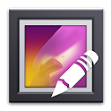 Gallery Rename Plugin ADFREE icon