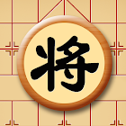 Chinese Chess - Online icon