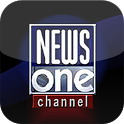 News One Channel icon