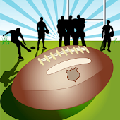 Rugby League News Hub