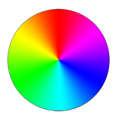 Color Clarifier