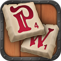 Words ~ turn-based icon
