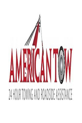 American Tow- screenshot