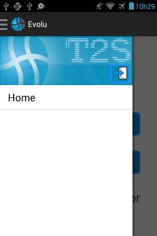 T2S Work