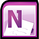 OneNote 2010 Tutorial
