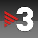 TV3 icon