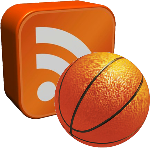 NBA RotoReader 運動 App LOGO-APP試玩