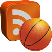 NBA RotoReader
