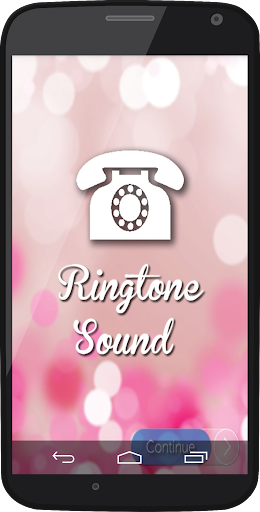 Best Ringtones 2015