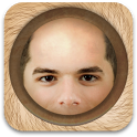 BaldBooth icon