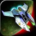 Meteor Blitz icon