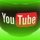 Google YouTube Tips