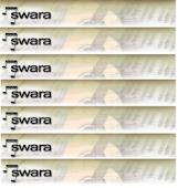 Seven Swara