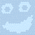Bubble Wraps icon