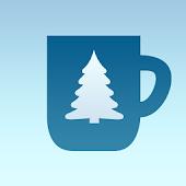 Weihnachtsmärkte 24