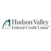 Hudson Valley FCU Mobile