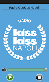 Download SuperJunior Kiss the Radio 1.1.3 APK ...