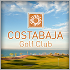 Costa Baja Golf Club icon
