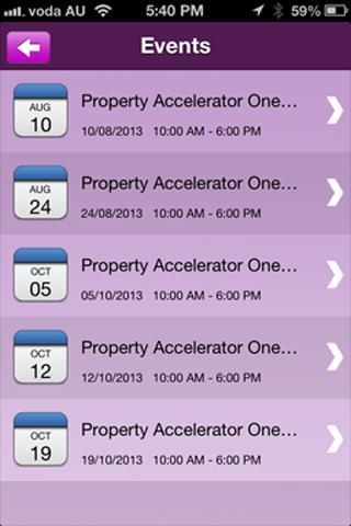 玩教育App|Property Rocket免費|APP試玩