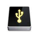 USB Storage Manager icon