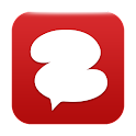 ZOHIB messenger icon