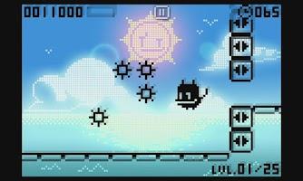 Screenshot of Pix'n Love Rush