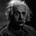 Albert Einstein's Quotes