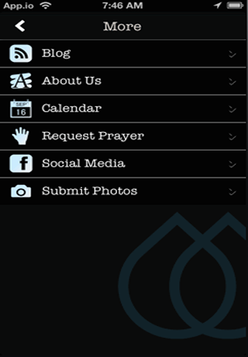 玩生活App|The Well - HBC免費|APP試玩