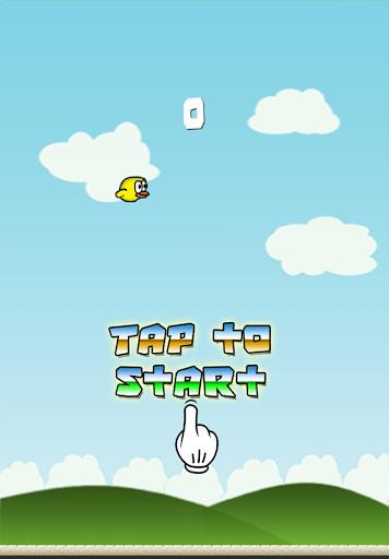 Floppy Bird Turbo 2