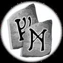 Runes Free icon