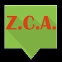 Zooper Companion App (donate)