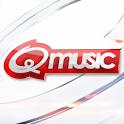 Q-music icon