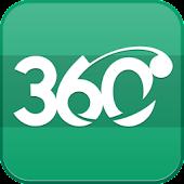 360 - Vorarlberger Jugendkarte