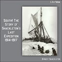 South! Shackleton icon