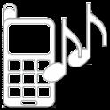 Configure Ringtone