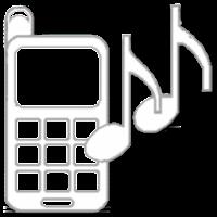 Configure Ringtone 4.0