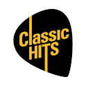 Classic Hits Network logo