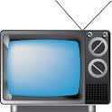 Yayın Akışı logo