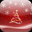 Christmas Songs Soundboard icon