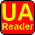 App User Agent APK for Kindle