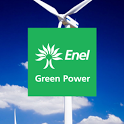 Enel Wind Power icon