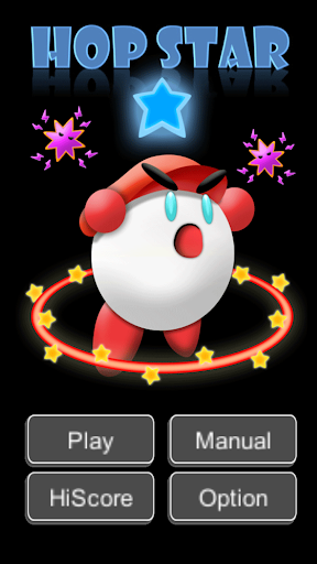 オフラインプレイ対応ゲーム - スマホゲームならアプリゲット