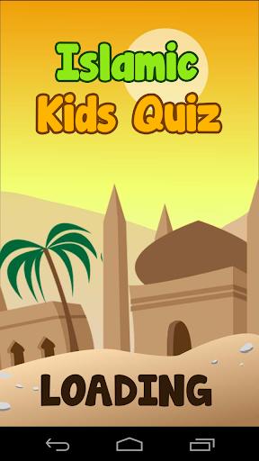 Islamic teachings-islamic quiz