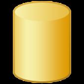 MSSQL Client