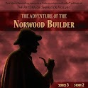 Advent. of the Norwood Builder icon
