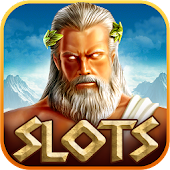 Zeus Free Slot Machine Pokies