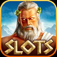 Zeus Free Slot - Fruit Machine 1.6