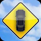 Kling Brothers Auto icon
