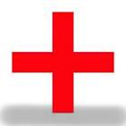 Homoepathic Medicine Cabinet Cold icon