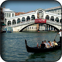 Venice Wallpapers icon